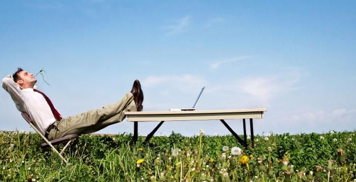 3 exercices de Sophrologie pour se détendre rapidement