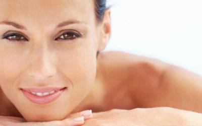 Soigner votre peau avec la Sophrologie