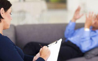 Sophrologie : Une pratique bien-être appréciait par les Français